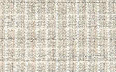 Ткань Ginza 43