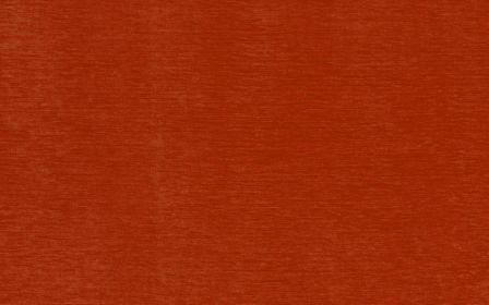 Ткань Aquamarine 44