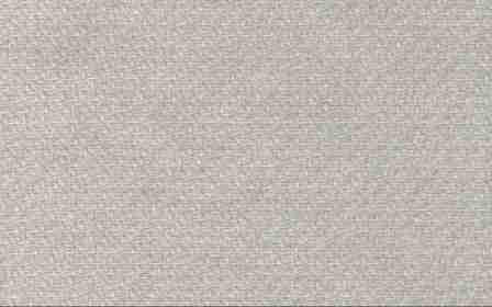 Ткань Ginza 45