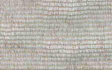Ткань Ginza 46
