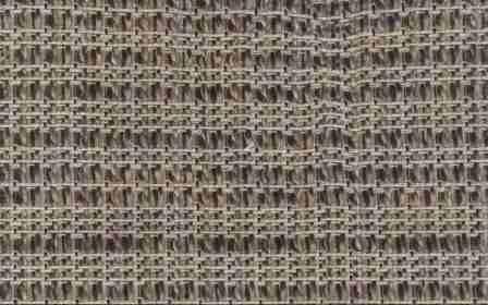 Ткань Ginza 47