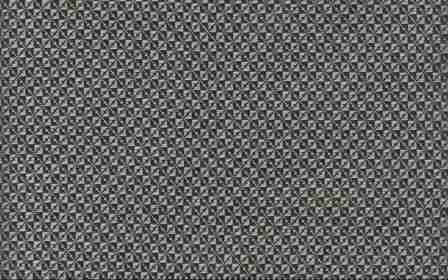 Ткань Ginza 50