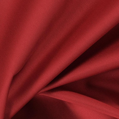 GANDIA 11 RED