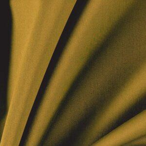 Ткань GANDIA 223 OLIVE