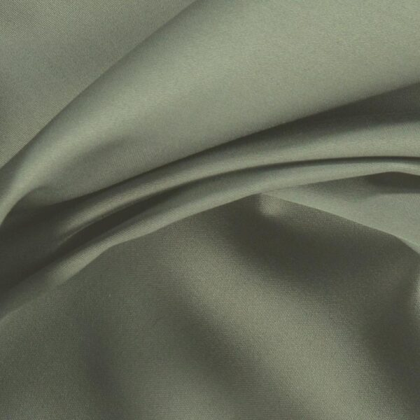 Ткань GANDIA 304 ANTHRACITE