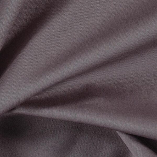 Ткань GANDIA 307 AMETHYST