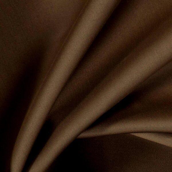 Ткань GANDIA 39 CHOCOLATE