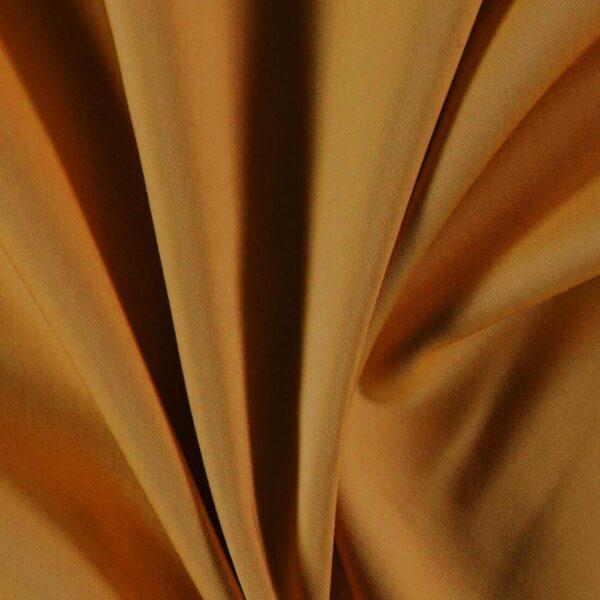 Ткань GANDIA 43 MUSTARD