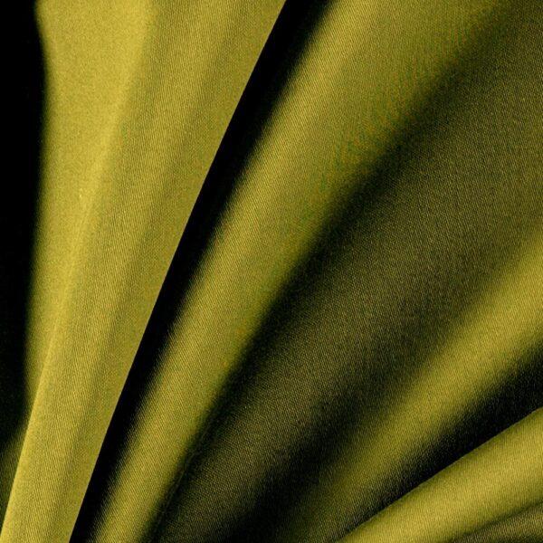 Ткань GANDIA 551 LIME
