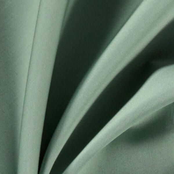 Ткань GANDIA 581 SMOKE