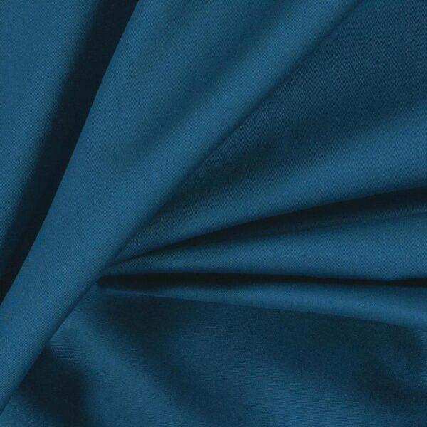 Ткань GANDIA 587 ROYAL BLUE