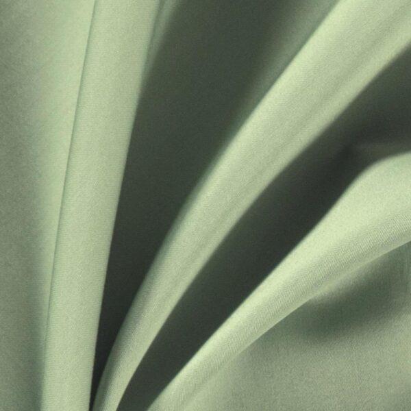 Ткань GANDIA 788 GREEN WATER