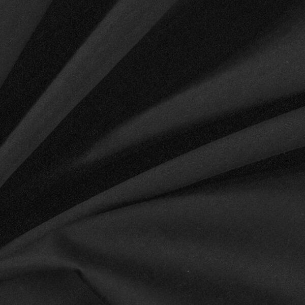 Ткань GANDIA 90 BLACK