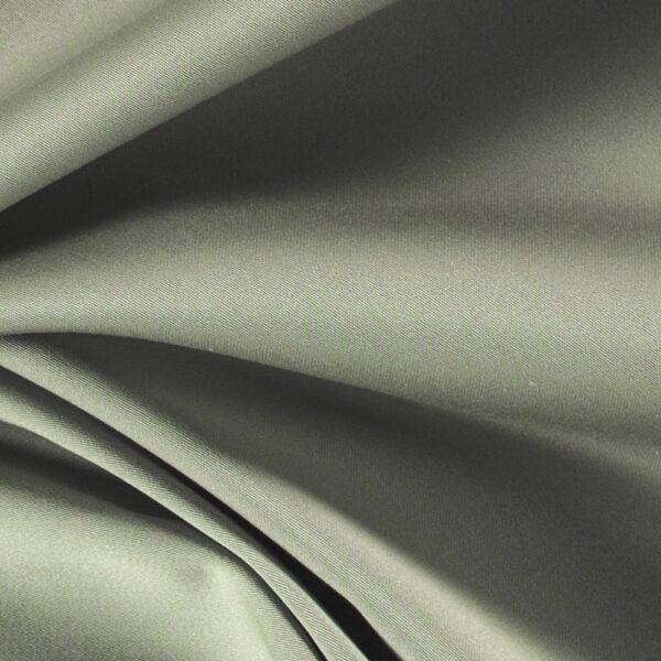 Ткань GANDIA 91 GREY