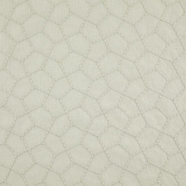 Ткань CALEDONIA 01 WHISPER