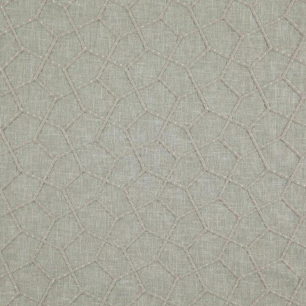Ткань CALEDONIA 02 LINEN