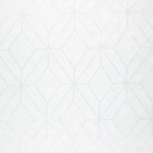 Ткань CASCADES 02 FLAKE