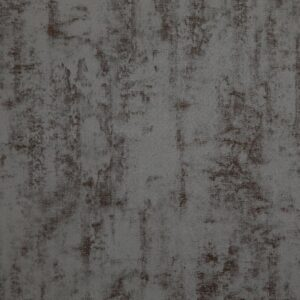 Ткань CLEOPATRA 03 CHOCOLATE