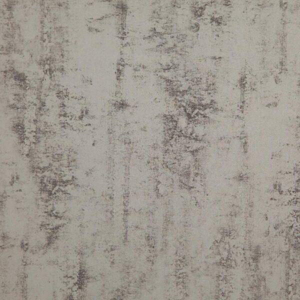 Ткань CLEOPATRA 05 IRON