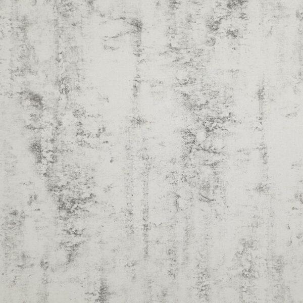 Ткань CLEOPATRA 06 FOG