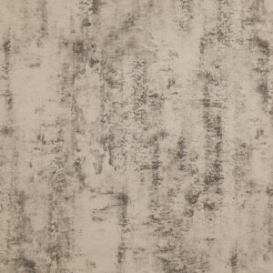 Ткань CLEOPATRA 15 OTTER