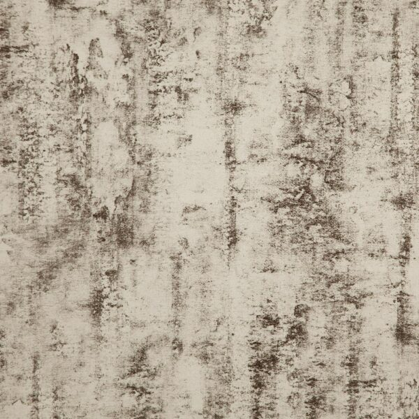 Ткань CLEOPATRA 16 BRONZE