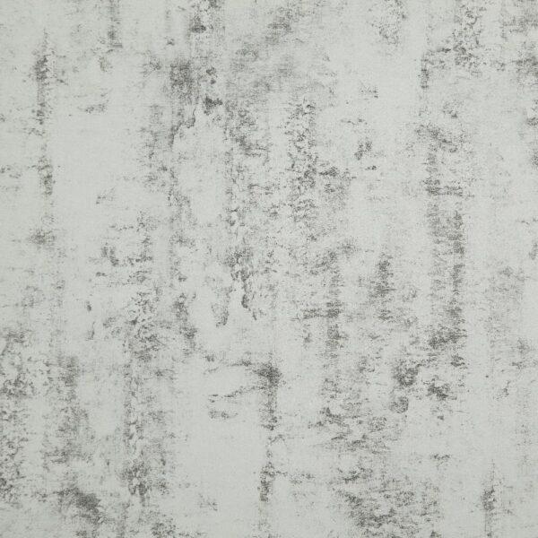 Ткань CLEOPATRA 23 MINERAL