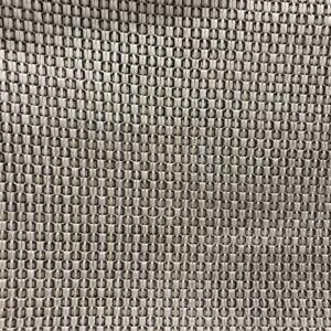 Ткань COGNAC 002