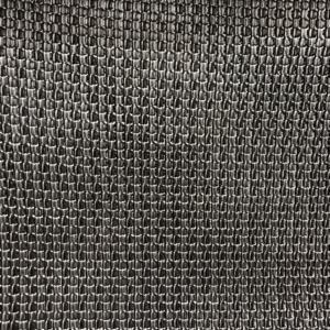 Ткань COGNAC 004