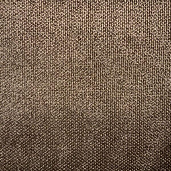 Ткань FANTASY 19
