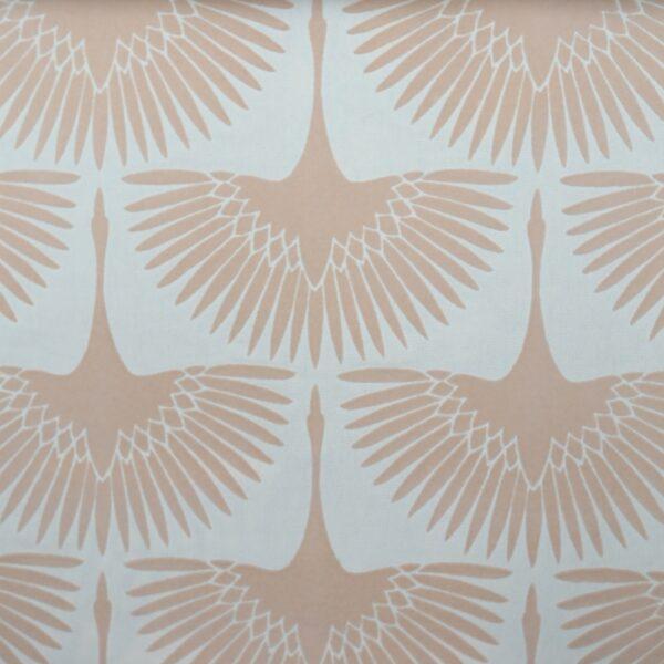 Ткань FLOCK VALENTINE
