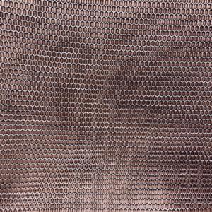 Ткань MOJITO 012