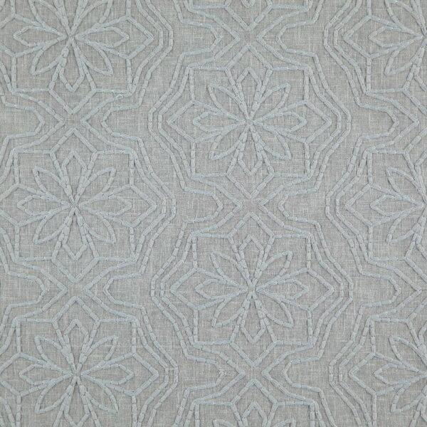 Ткань OCEANIA 04 HORIZON