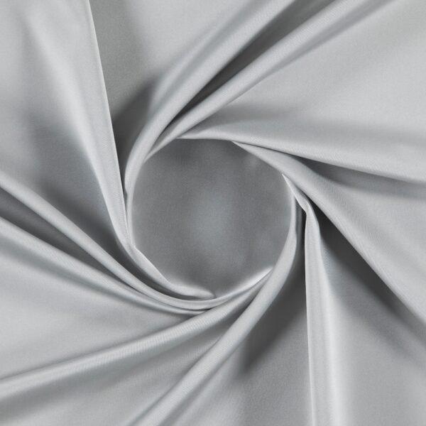 Ткань PRADO 002