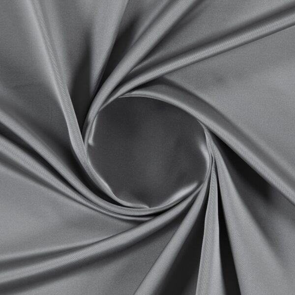 Ткань PRADO 003