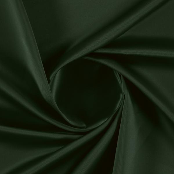 Ткань PRADO 055