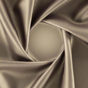 Ткань SATIN 004 SEAGRASS
