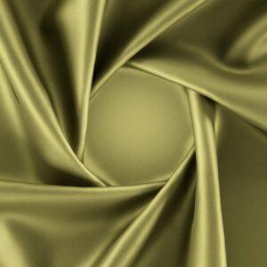 Ткань SATIN 006 MOSS