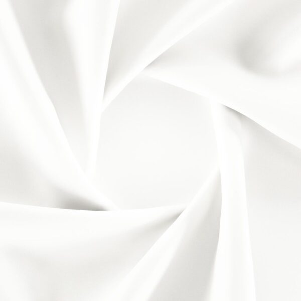 Ткань SATIN 026 PEARL
