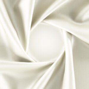 Ткань SATIN 027 CREAM