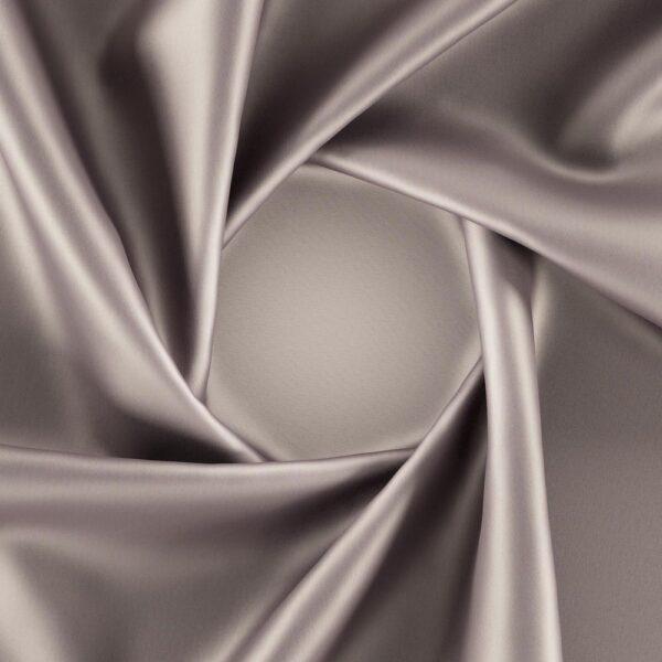 Ткань SATIN 061 MUSHROOM
