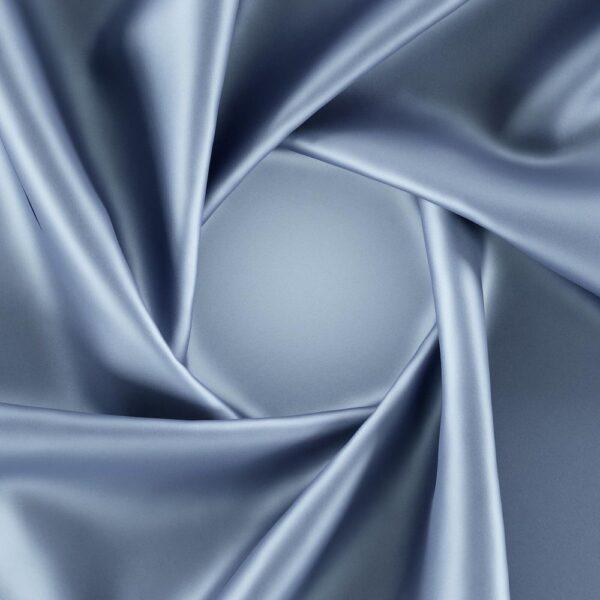 Ткань SATIN 074 ADRIATIC
