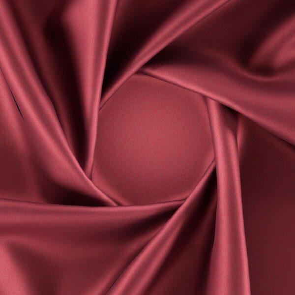 Ткань SATIN 097 SHERRY