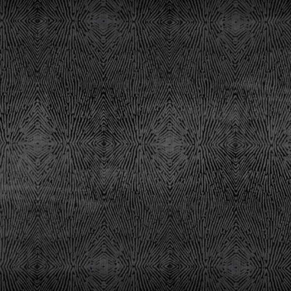 Ткань SPLENDID 10 ONYX