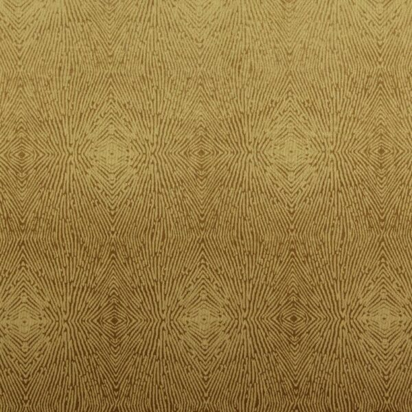 Ткань SPLENDID 27 GOLD