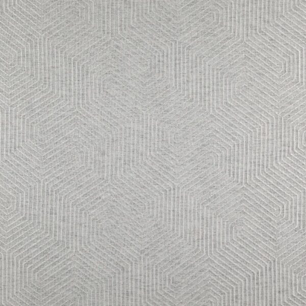 Ткань TETON 01 SILVER