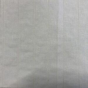 Ткань CASSIE WINTER WHITE