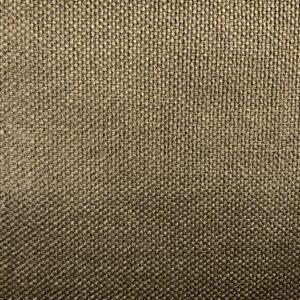 Ткань FANTASY 14