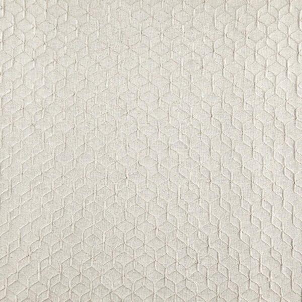 Ткань MOMENTOUS 01 SILVER