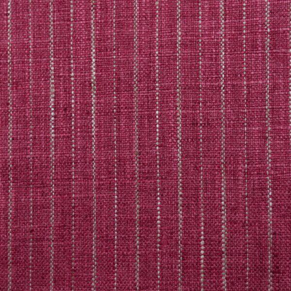 Ткань WONDROUS RED PEPPER